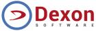 Dexon Software S.A.