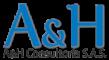 A&H CONSULTORÍA S.A.S.