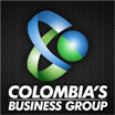 Colombia's Business Group SAS