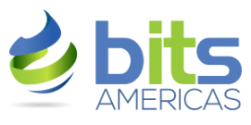 Business Information Technology Systems SAS - BITS AMERICAS SAS