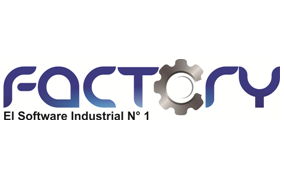 Factory Software de Nomina y Gestión Humana